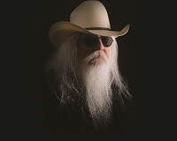 leon-russell-press-photo