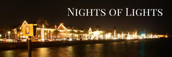 nights-of-lights