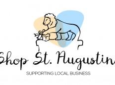 shopstaug-logo