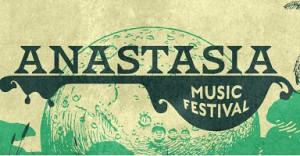 Anastasia Music Festival