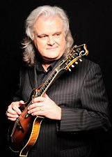 ricky-skaggs-press-photo