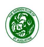 Garden Club of St. Augustine