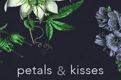 Petals and Kisses
