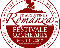 Romanza Festivale of the Arts 2017