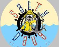Salty DAug Band