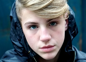 MattyB image from web