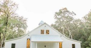 chandler oaks barn