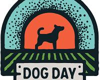 dog day garden