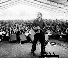 Citizen Cope_Press Photo
