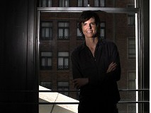 Tig Notaro Press Photo