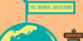 The Improv Adventure