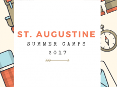 summer camps(1)