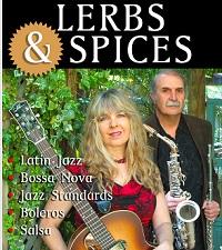 Lerbs & Spices