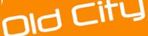 St. Augustine, FL | Oldcity.com Logo