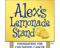 Alex's Lemonade Stand Foundation Event