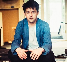 Conor Oberst PRESS