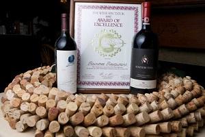 Food & Wine Benefit for St. Augustine Boys & Girls Club