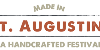Made in St. Augustine A Handcrafted Festival