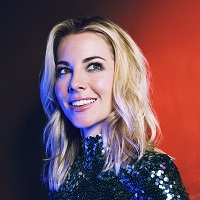 Morgan James Press Photo