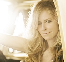 Deana Carter Press Photo