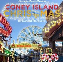 Coney Island Christmas Limelight