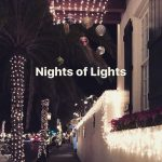 Nights of Lights