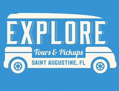 5 Reasons to Book Explore Tours & Pickups