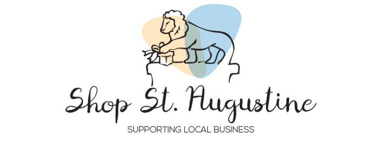 Shop St. Augustine