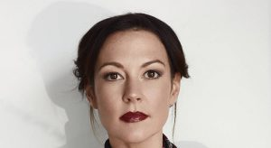Amanda Shires ...in concert at the Ponte Vedra Concert Hall
