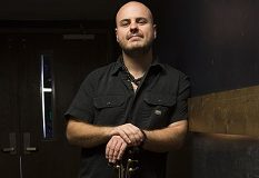 Andy McKee Returns to Ponte Vedra Concert hall