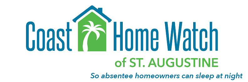 Absentee Homeowner Services