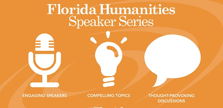 Humanities Speaker Series at Lightner Museum