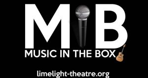 Music in the Box