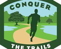 1st Annual Trailmark Conquer The Trails 5K Run/Walk