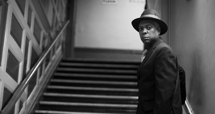 BookerT Jones at Ponte Vedra Concert Hall