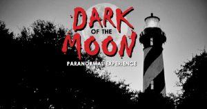 Dark of the Moon Tour
