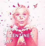 Special Galentine's Day