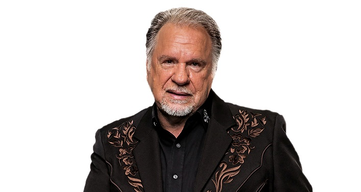 Gene Watson in Concert at Ponte Vedra Concert Hall