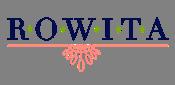 ROWITA Celebration Ceremony at Limelight Theatre