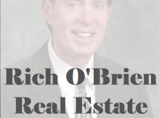 Rich O'Brien Real Estate