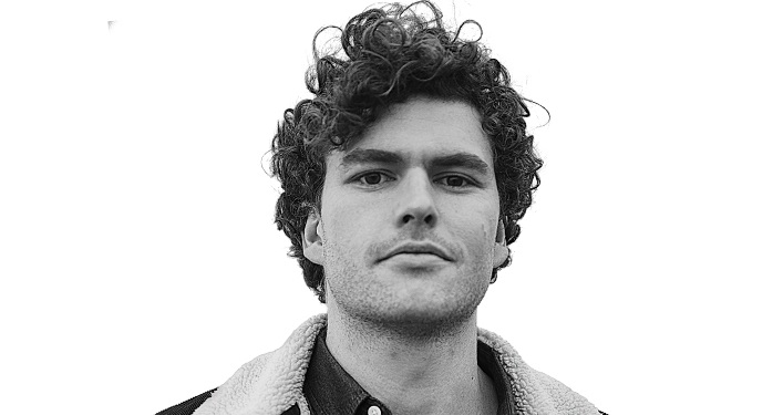 Vance Joy at St. Augustine Amphitheatre