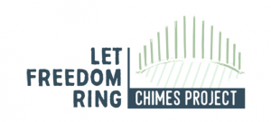 Compassionate St. Augustine's Let Freedom Ring Chimes Project