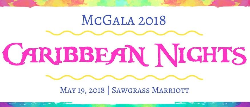 McGala 2018
