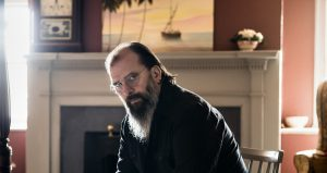 Steve Earle to Perform at Ponte Vedra Concert Hall