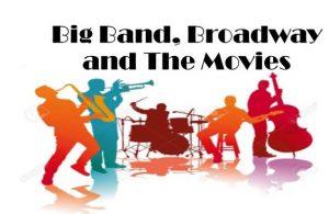 Community Band Event