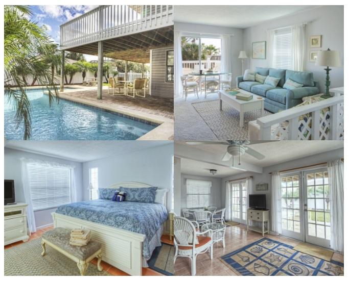beach-homes-st-agustine-florida-vacation