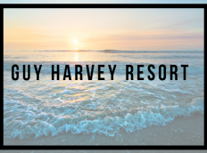 Guy Harvey Resort Featured Photo