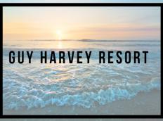 Guy Harvey Resort Featured Photo