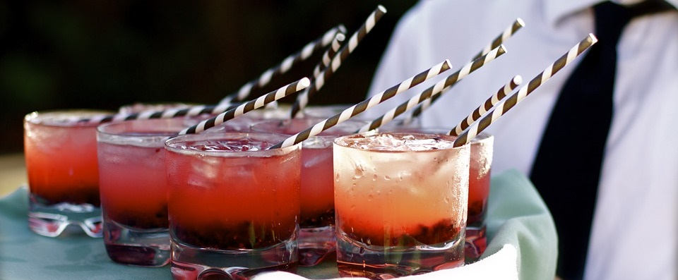 drinks-for-happy-hour