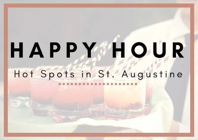 drinks-happy-hour-st-augustine-florida